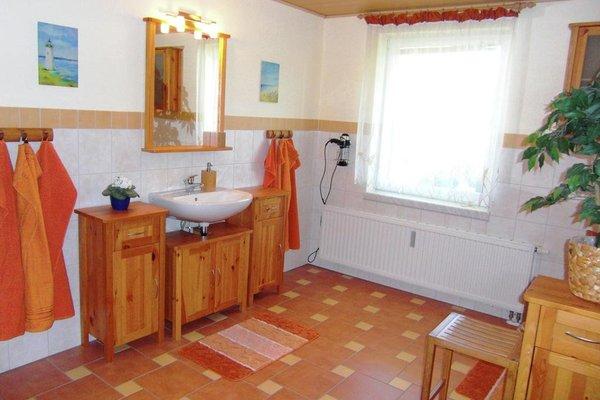 Apartment Feriendomizil 1 - фото 6