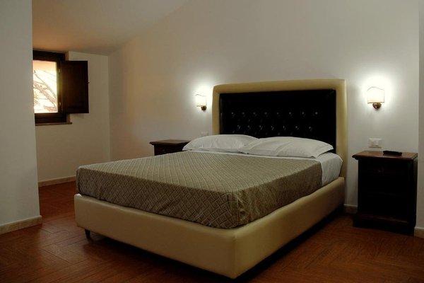 Hotel Vesus - фото 3