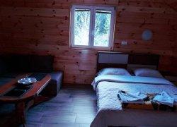 Hotel Lovac фото 2