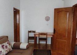 Hotel Lovac фото 3
