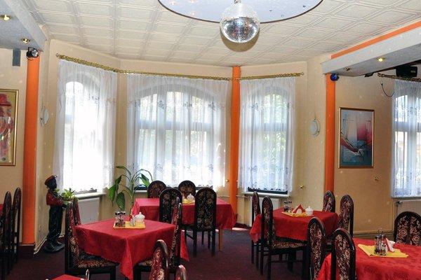 Hotel Kowalkowski - фото 14