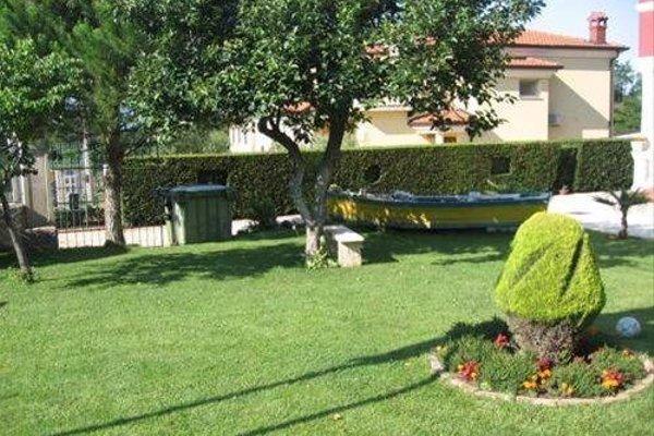Monteneto Apartments - фото 4