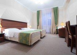 Отель Relita-Kazan фото 2