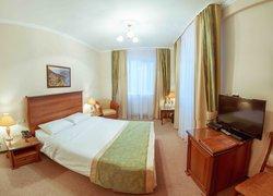 Отель Relita-Kazan фото 3