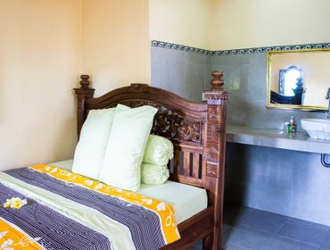 Guesthouse Shiva House