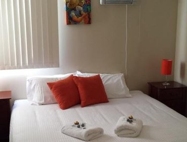 Guesthouse Hunter Valley Retreat