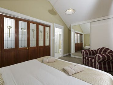 Apartments Ingenia Holidays Hunter Valley
