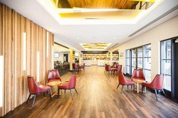 Royal Palms Resort Busselton - фото 13