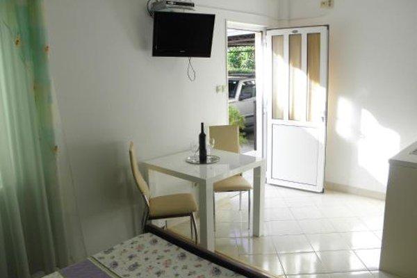 Apartments Orlic - фото 10