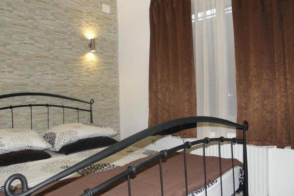 Apartments Orlic - фото 3