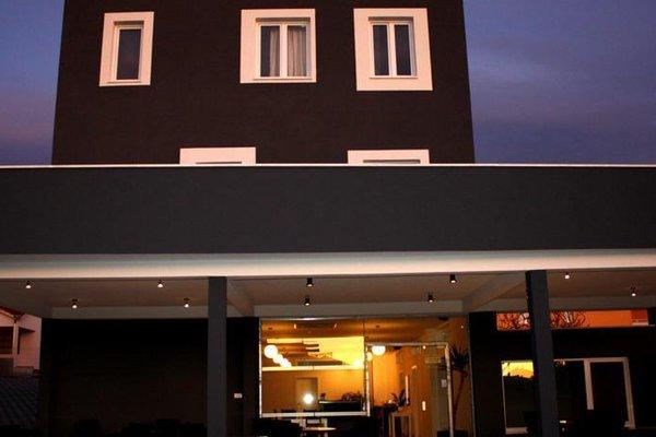 Villa White - фото 19