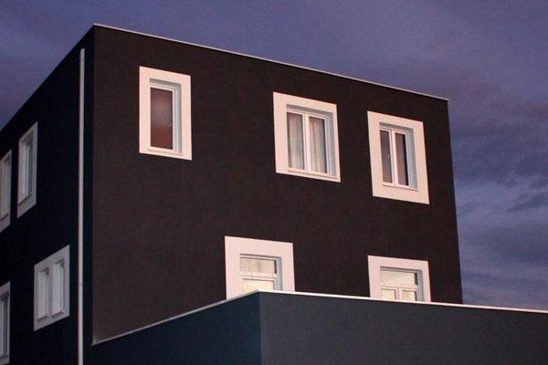 Villa White - фото 20