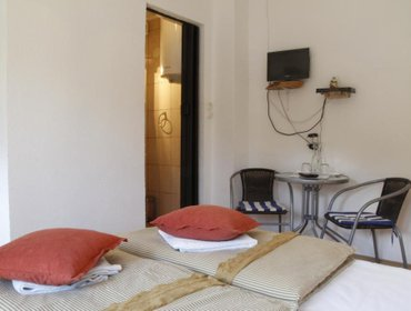Guesthouse House Drakulic