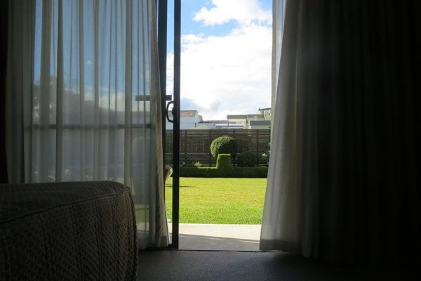 Macquarie Inn - фото 15