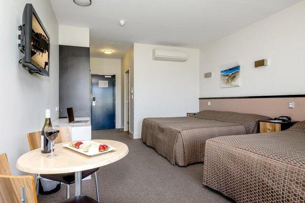 Macquarie Inn - фото 3