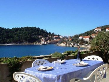 Guesthouse Guest House Simunovic
