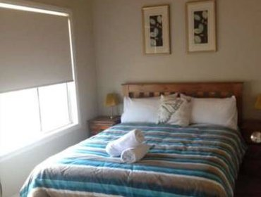 Guesthouse BIG4 Port Willunga Tourist Park