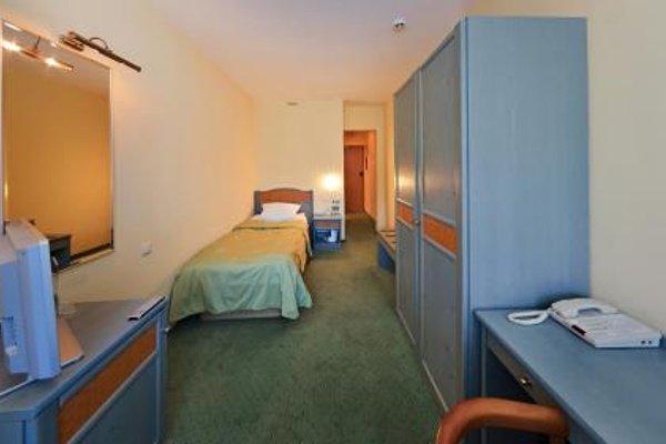 Cronwell Resort Югорская Долина - фото 3