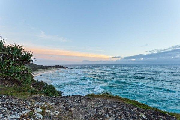 The Islander Holiday Resort - фото 22