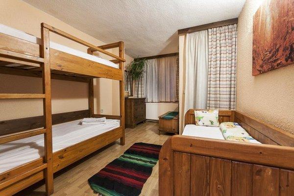 Hotel Avalon - 3