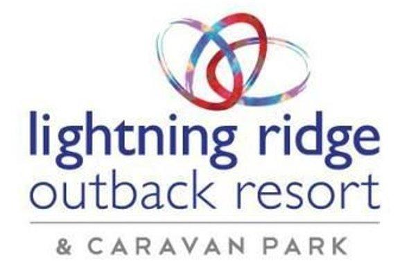 Lightning Ridge Outback Resort & Caravan Park - фото 8
