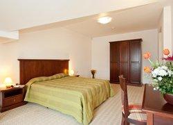 Astera Bansko Apartment Tourist Complex & SPA фото 3