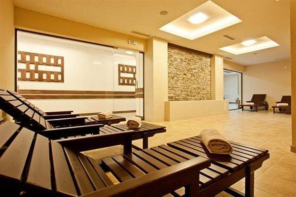 Astera Bansko Apartment Tourist Complex & SPA - 5