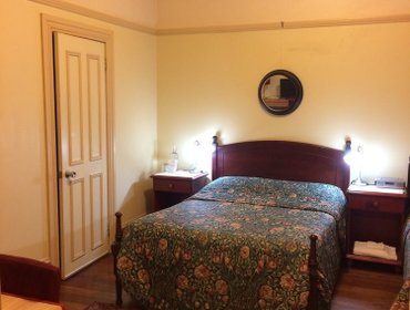 Guesthouse Verona Guest House