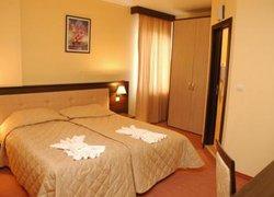 MPM Hotel Guinness (МПМ Отель Гиннесс) фото 3