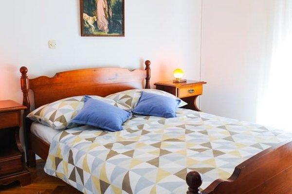 Rooms Rajic - фото 3