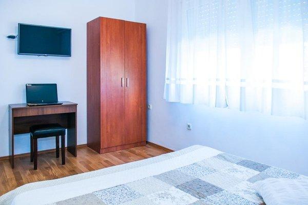 Rooms Rajic - фото 9