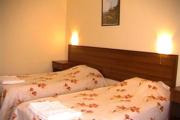 Kralev Dvor Hotel - фото 14
