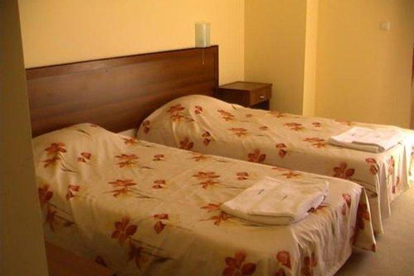 Kralev Dvor Hotel - фото 3