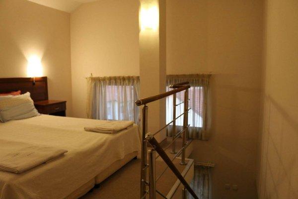 Kralev Dvor Hotel - фото 4