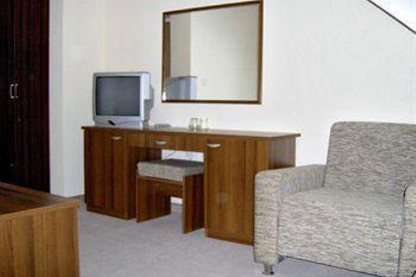 Kralev Dvor Hotel - фото 6