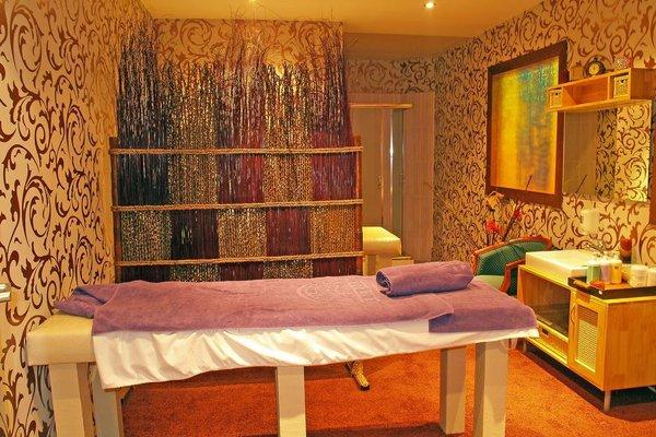 Emerald Hotel & Spa - Ultra Half Board - фото 51