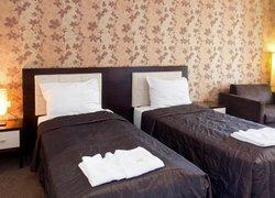 Saint Ivan Rilski Hotel & Apartments фото 2