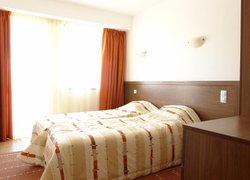 Aparthotel Winslow Highland фото 2