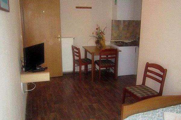 Apartments Visovac - фото 5