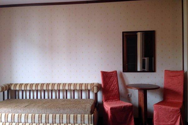 Hotel Friends - фото 7
