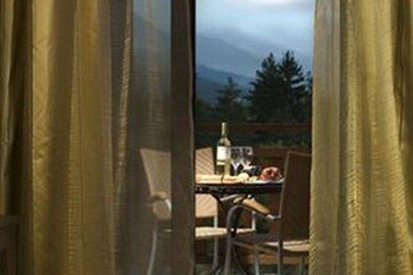 Mountain Dream Aparthotel - фото 18