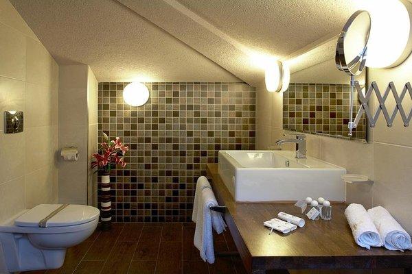 Boutique Hotel Uniqato - фото 8