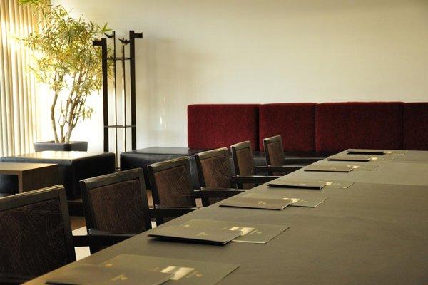 Hotel Perun Lodge - 17