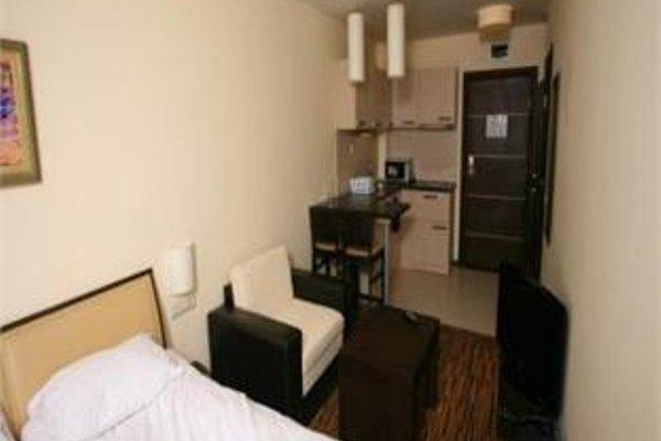 Hotel Perun Lodge - 3