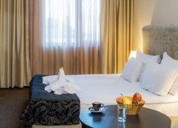 Grand Hotel Bansko фото 3