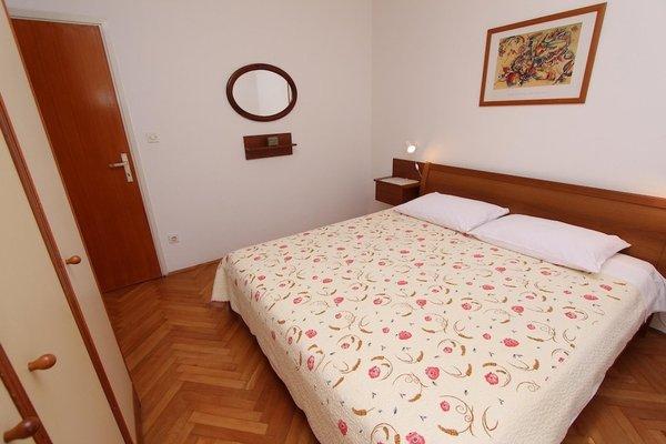 Apartments Magnolia - фото 3