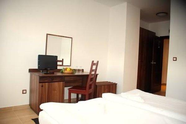 Hotel Teddy House - 50