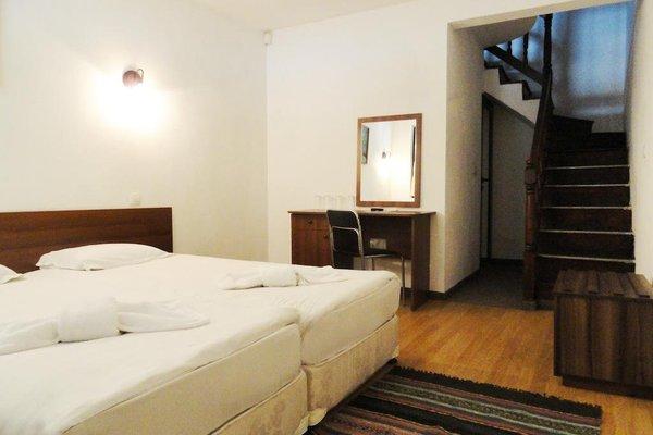 Hotel Teddy House - 7