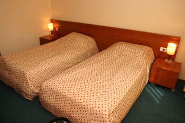 Hotel Pirin - фото 3