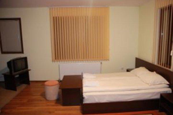 Hotel Pirin - фото 4